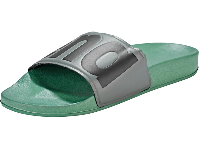 arena Urban Slide Ad Sandals army